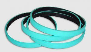 Imported industrial Belt Manufacturers