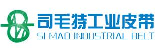Dongguan Maute Import Industrial Belt Co., Ltd.